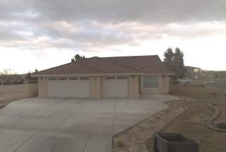 28059 Holly Ct, Helendale, CA 92342