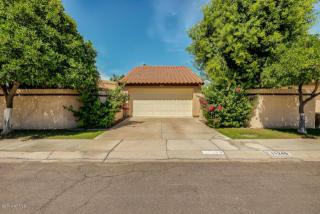 11240 N 108th Pl, Scottsdale, AZ 85259