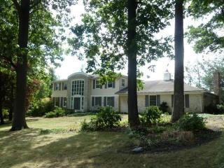 412 Summit Dr, Red Lion, PA 17356