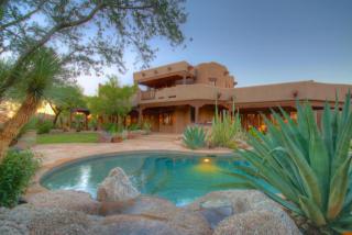 8375 E Via Dona Rd, Scottsdale, AZ 85266