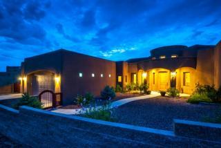 11815 Signal Ave Ne, Albuquerque, NM 87122
