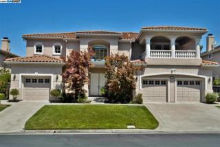 113 Lyndhurst Pl, San Ramon, CA 94583