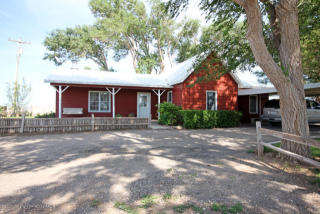 3984 County Road 4, Hereford, TX 79045