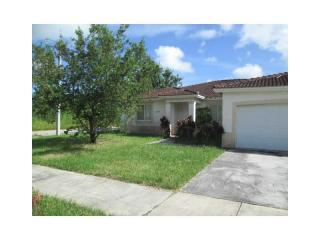 12230 Sw 220th St, Miami, FL 33170