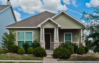 10900 Dillon St, Fort Worth, TX 76179