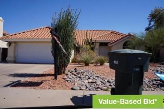 3001 E Liberty Ln, Phoenix, AZ 85048