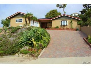 3519 Heroic Dr, Rancho Palos Verdes, CA 90275