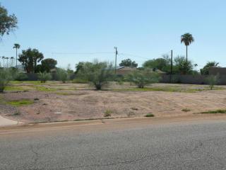 6421 E Aster Dr, Scottsdale, AZ 85254