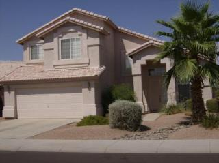 2687 North 137th Avenue, Goodyear AZ