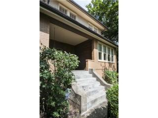 609 Virginia Avenue Ext, Pittsburgh, PA 15215