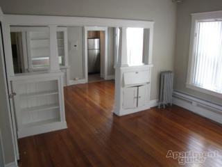 San Diego CA Apartments For Rent 1 221 Rentals Trulia