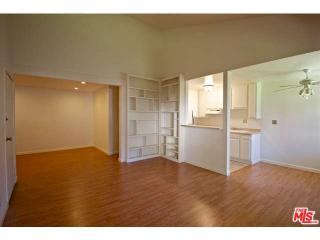 28947 Thousand Oaks Blvd, Agoura Hills, CA 91301