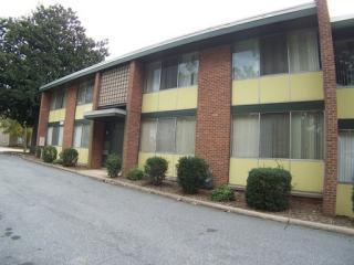 217 Lindsay Street #18, High Point NC