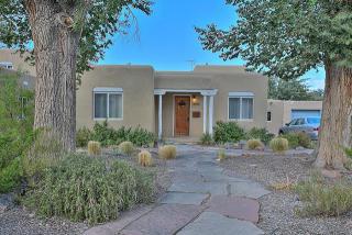 1806 Anderson Pl Se, Albuquerque, NM 87108