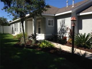 15340 Skip Jack Loop, Lakewood Ranch, FL 34202
