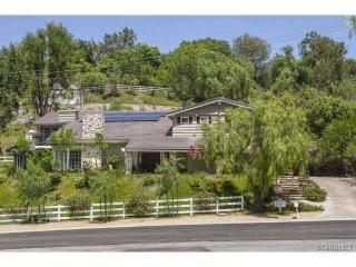 25067 Lewis And Clark Rd, Hidden Hills, CA 91302