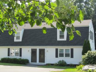 45 Juniper Rd, Bethel, CT 06801