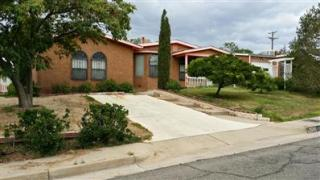 401 65th St Sw, Albuquerque, NM 87121