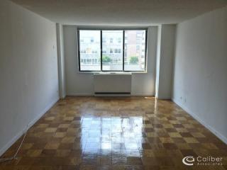 330 East 46th Street #DBE5, New York NY