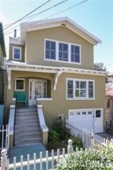 1828 Castro St, San Francisco, CA 94131