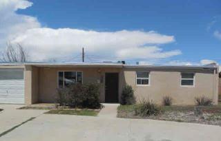 5305 Mescalero Rd Ne, Albuquerque, NM 87110