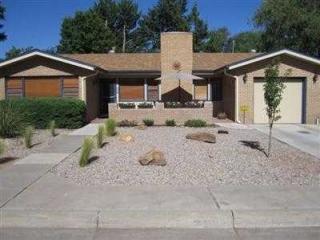 321 Chula Vista Pl Ne, Albuquerque, NM 87108