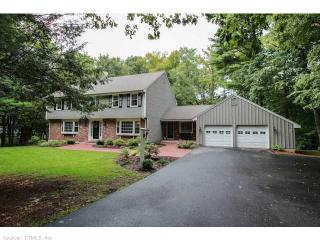 26 Woodmont Rd, Avon, CT 06001