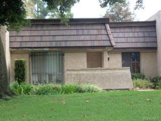 2554 Northlake Cir, Westlake Village, CA 91361