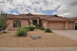 13959 E Lupine Ave, Scottsdale, AZ 85259
