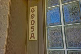6905 E Osborn Rd #A, Scottsdale, AZ 85251