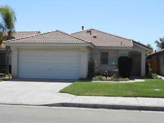 5757 W Vartikian Ave, Fresno, CA 93722