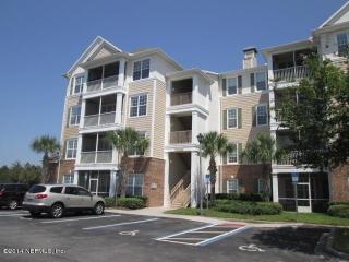11251 Campfield Dr #4202, Jacksonville, FL 32256