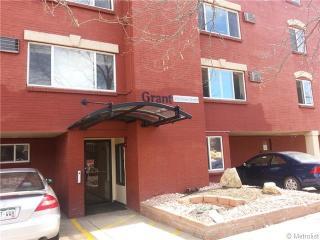 336 Grant St #407, Denver, CO 80203