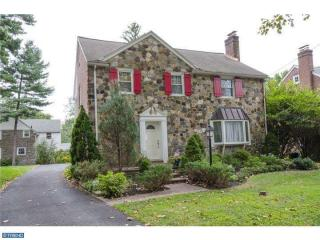 317 Meeting House Ln, Merion Station, PA 19066