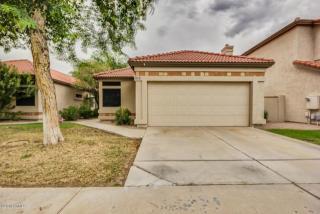 4583 W Shannon St, Chandler, AZ 85226