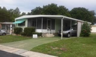 39248 Us Highway 19 N #361, Tarpon Springs, FL 34689
