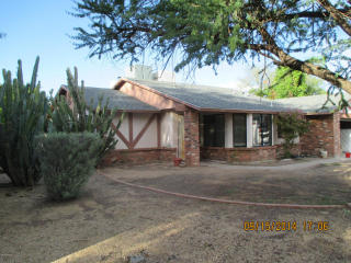9456 E Laurel Ln, Scottsdale, AZ 85260