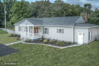 17337 Troyer Rd, Monkton, MD 21111