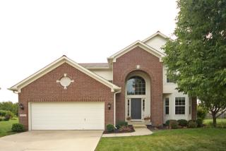 16623 Lakeville Xing, Westfield, IN 46074