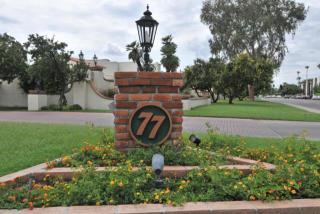 77 E Missouri Ave #44, Phoenix, AZ 85012