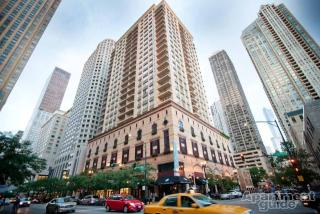 747 N Wabash Ave, Chicago, IL 60611