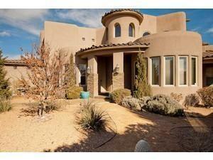 2204 Via Cadiz Ct Nw, Albuquerque, NM 87104