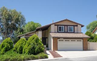 13336 Samantha Ave, San Diego, CA 92129