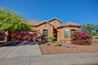 42016 N 44th Dr, Phoenix, AZ 85086