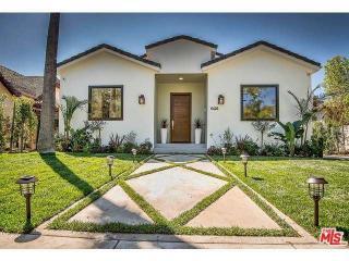 6426 W 5th St, Los Angeles, CA 90048
