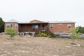 2 Zia Ct, Edgewood, NM 87015