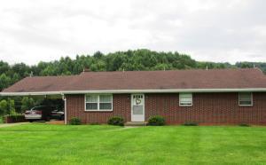 740 Green Level Rd, Boones Mill, VA 24065