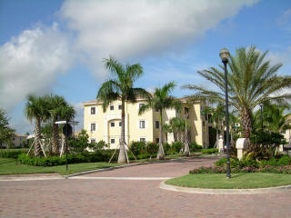 1 Anzio Court, Palm Beach Gardens FL