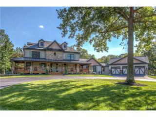 16216 Bear Valley Rd, Wildwood, MO 63005