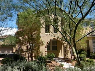 3156 Degas Tapestry Ave, Henderson, NV 89044
